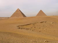 049_the_two_great_pyramids_from_the_desert