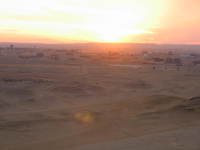 053_sunset_from_the_pyramids_s