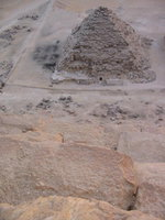 059_queens_pyramid_looks_small_from_above