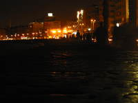 017_night_time_at_corniche