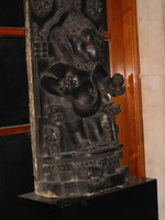 005_elephant_god_of_india