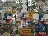 07160035_triple_texas_signs