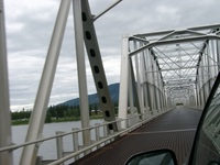07160046_bridge_to_whitehorse