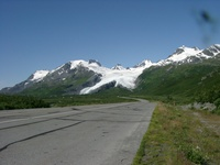 07190022_worthington_glacier