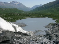 07190037_glacier_outlook