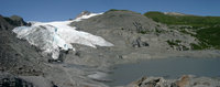 07190052_glacier_and_waterfalls