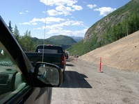 07190053_road_construction_again