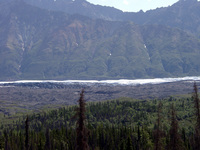07190056_another_flat_glacier