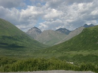 07190058_scenery_of_hatcher_pass