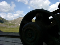 07190084_wheel_and_mine