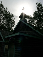07260005_old_log_church