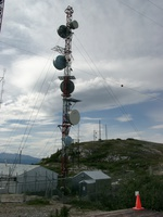 07260008_communication_tower