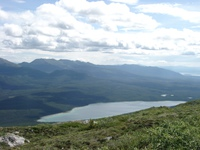 07260014_whitehorse_lake