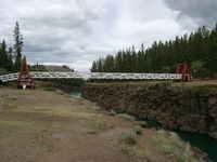 07260024_canyon_bridge