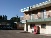 07280002_sorrento_motel