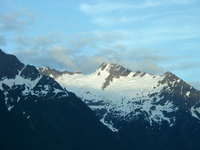 06150177_alaskan_mountain