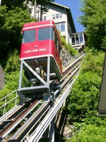 06170069_cable_car
