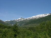 06170111_mountains