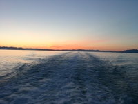 06170201_sunset_cruise