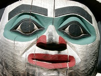06170123_native_face