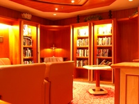 06120042_library