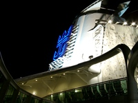 06190005_royal_caribbean_at_nights