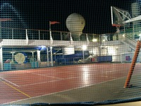 06190011_basket_ball_court