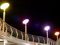 06190018_night_lights