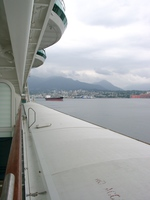 06120002_north_vancouver
