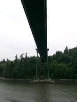 06120106_below_lion_gate_bridge