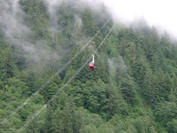 06140009_cable_car