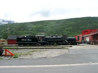 06150018_white_pass_train_engine