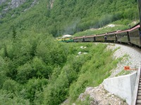 06150020_white_pass_train