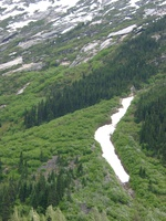 06150092_little_glacier