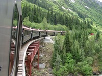 06150096_white_pass_train