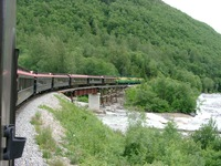 06150100_the_white_pass_train