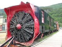 06150110_train_engine