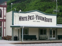 06150113_white_pass_yukon_route