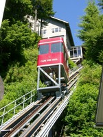 06170068_cable_car