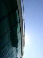 06180009_sky_and_mirror