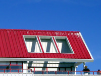 08080021_red_roof