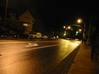 1131301_street_after_fireworks