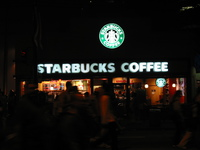 1151527_starbucks_coffee