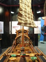 04210051_chinese_junk_boat