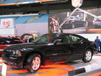 0063_dodge_charger
