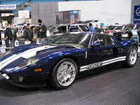 0109_ford_gt