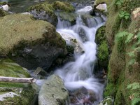 06290032_smooth_water