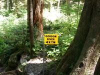 06260013_gordon_river_sign