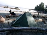 06260014_camp_at_thrasher_cove