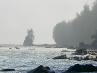 06260021_owen_point_close_up